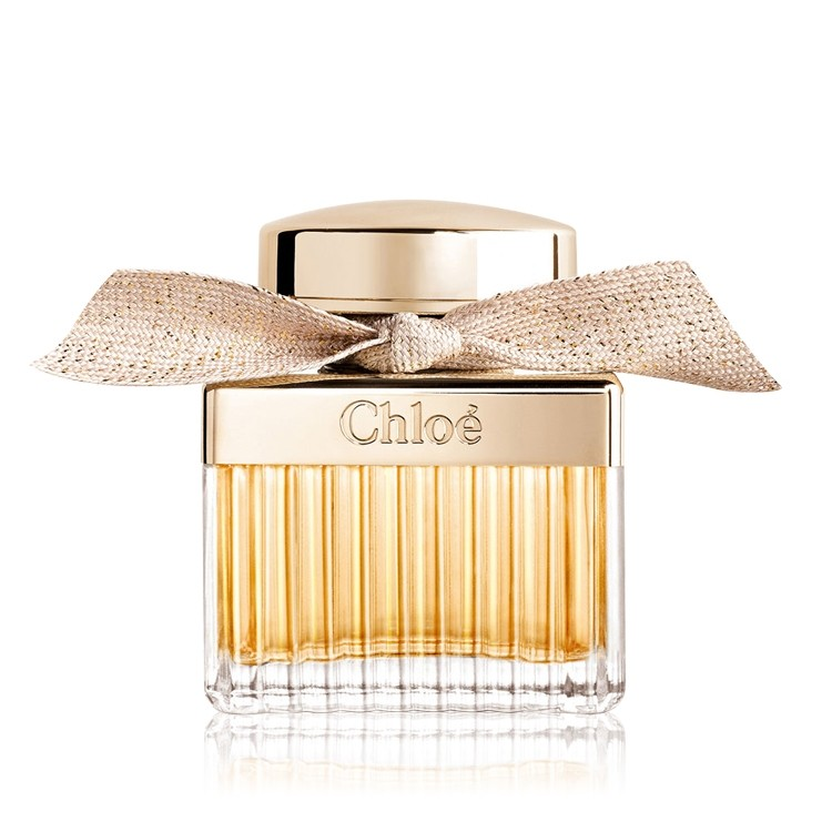 Chloe Chloe Absolu Edition Limitee - Eau  De Perfume for Women