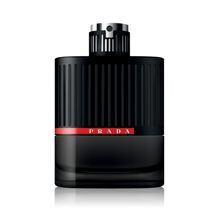 Prada Luna Rossa Extreme -  Eau de Toilette For Men