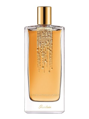 Guerlain SONGE D'UN BOIS D'ÉTÉ - Eau DE PARFUM for Women and man