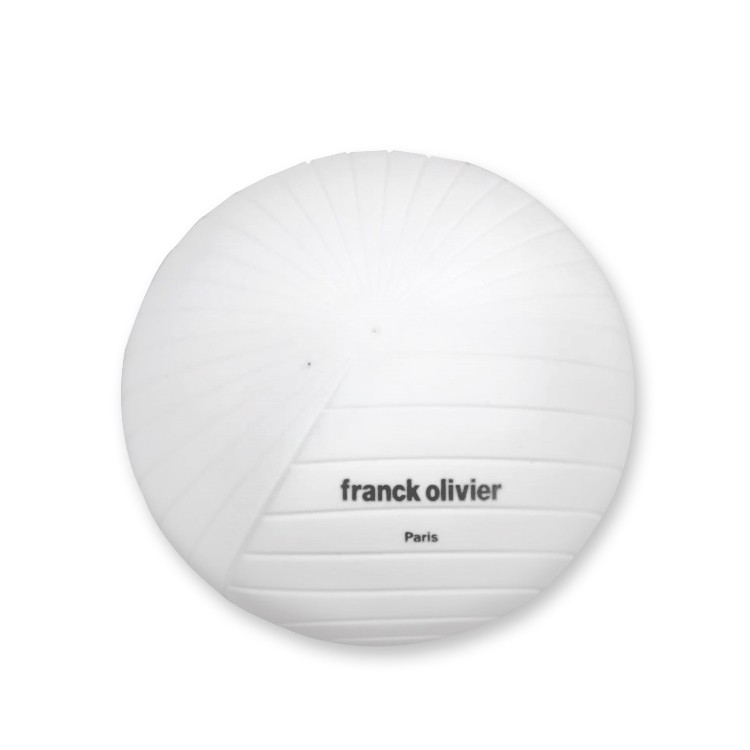 Franck Olivier Dusting powder for the body 200