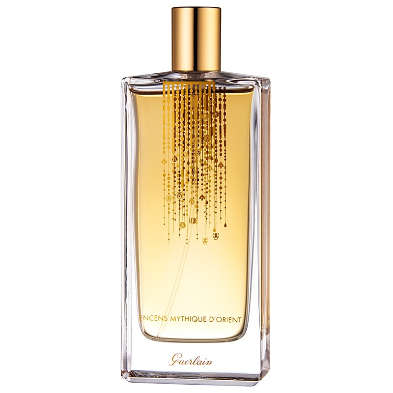 Guerlain Encens Mythique D'Orient - Eau De Parfum For Wamon and man