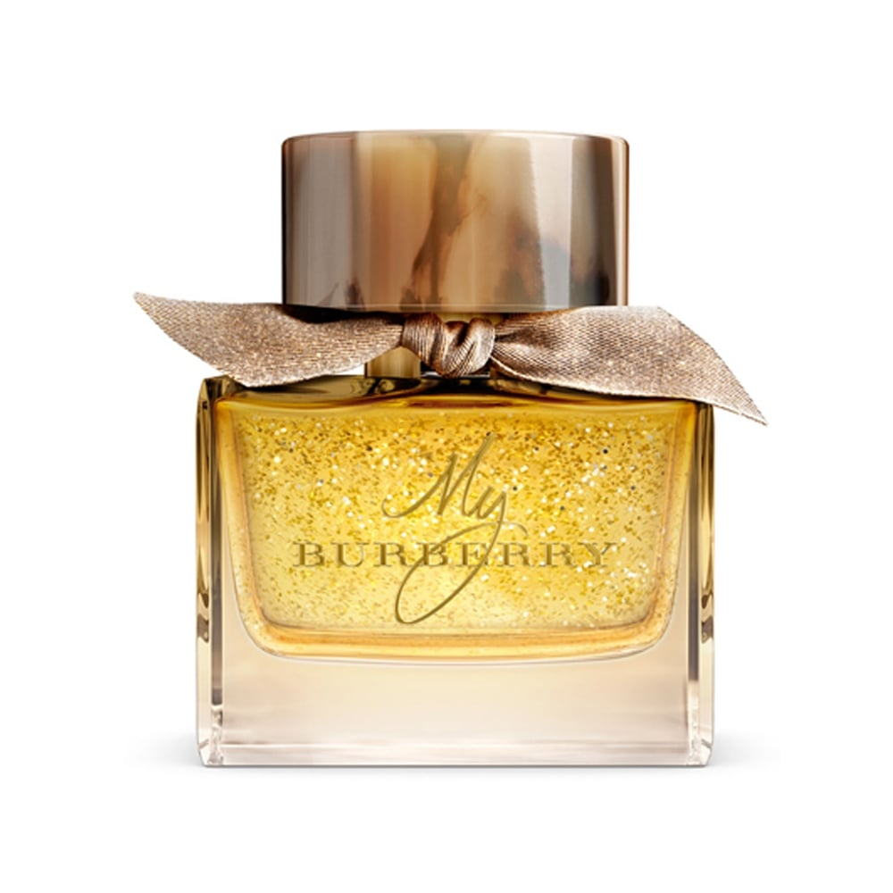 cc3d92581 Burberry My Burberry Limited Edition - Eau De Perfume For Women 90 ml
