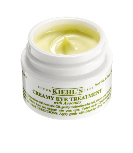 Kiehl's Creamy Eye Treatment with Avocado 14 ml