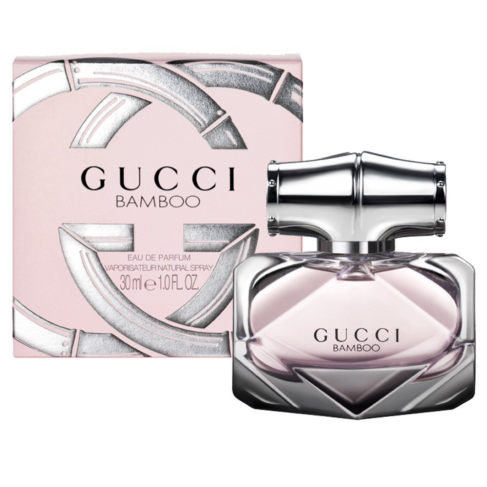 Gucci Bamboo - Eau de Parfum For Women