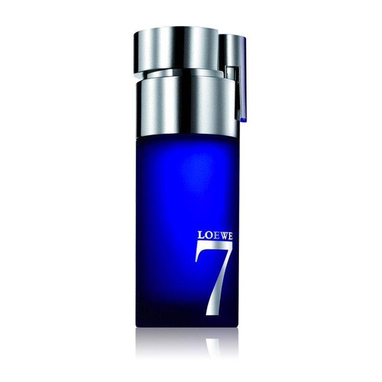 Loewe Loewe 7 Pour Homme -  Eau De Toilette For men 50 ml