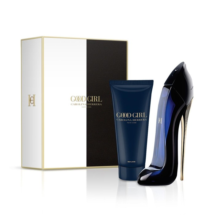 Carolina Herrera Good Girl - Eau de Parfum For Women