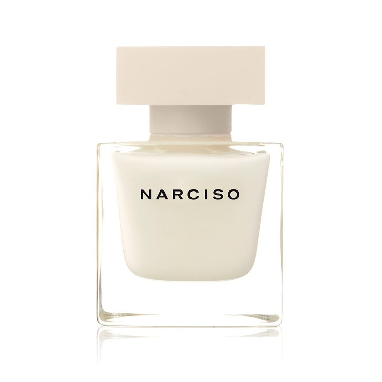 Narciso Rodriguez Narciso - Eau de Parfum For Women