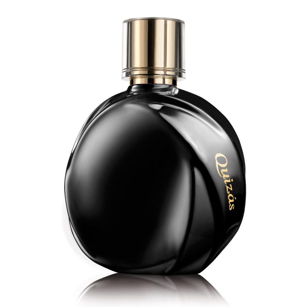 Loewe Quizas Seduccion -  Eau De Parfum for women