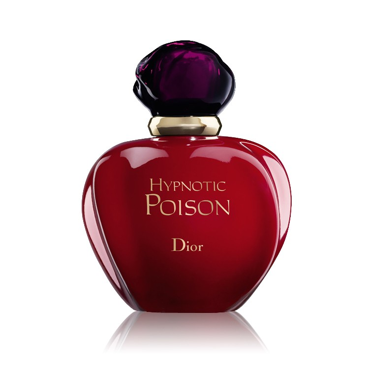 Dior Hypnoti Poison - Eau de Toilette For Women