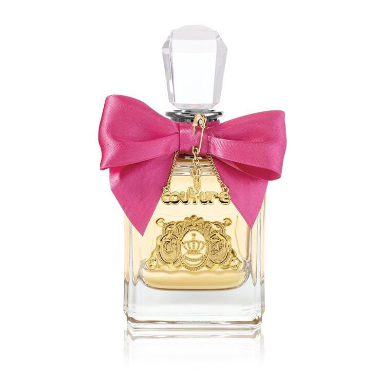 Juicy Couture Viva La Juicy - Eau de Parfum For Women