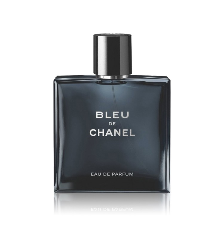 Chanel Bleu De Chanel - Eau de Parfum For Men