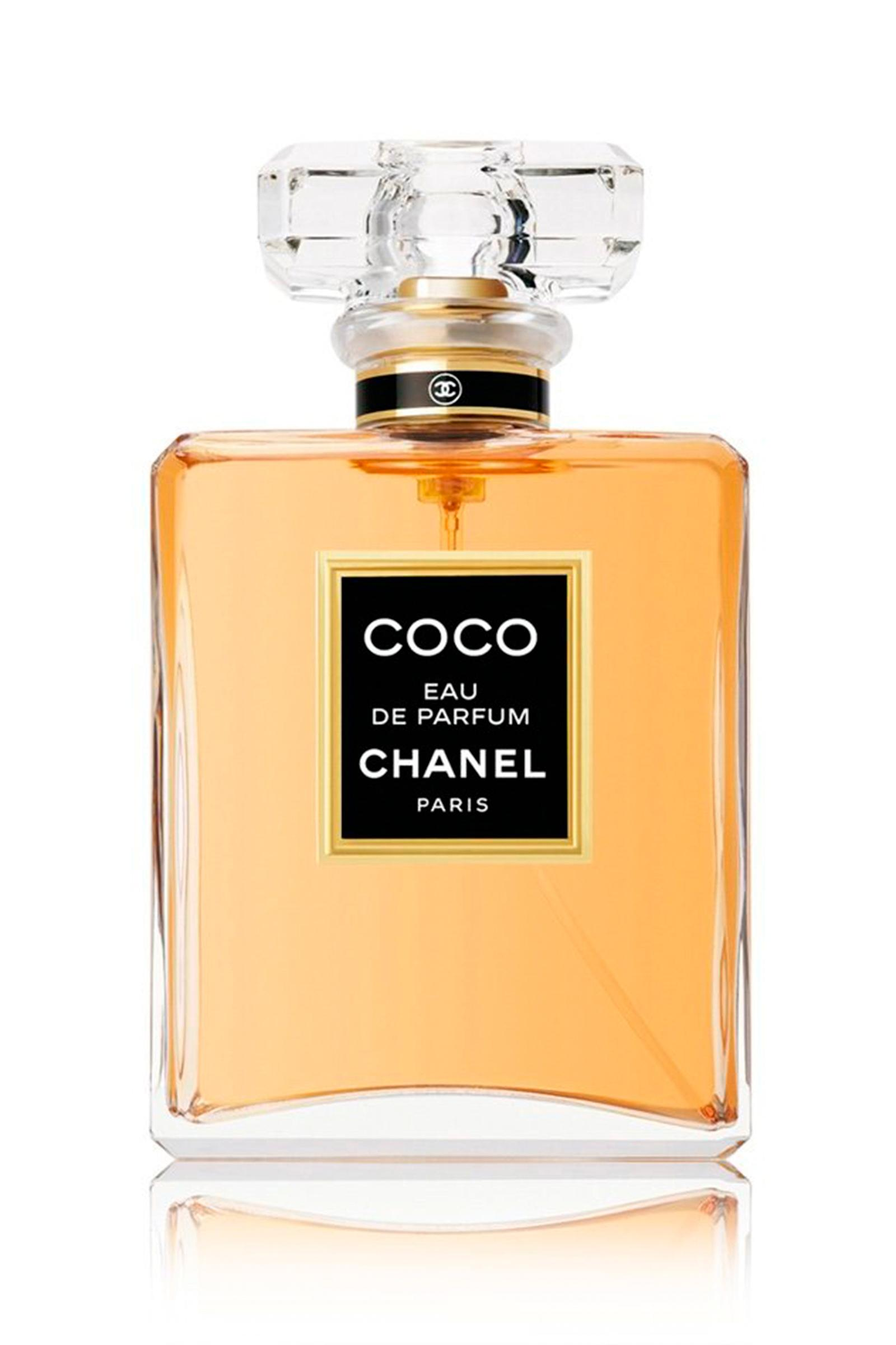 Chanel Coco - Eau de Parfum For Women