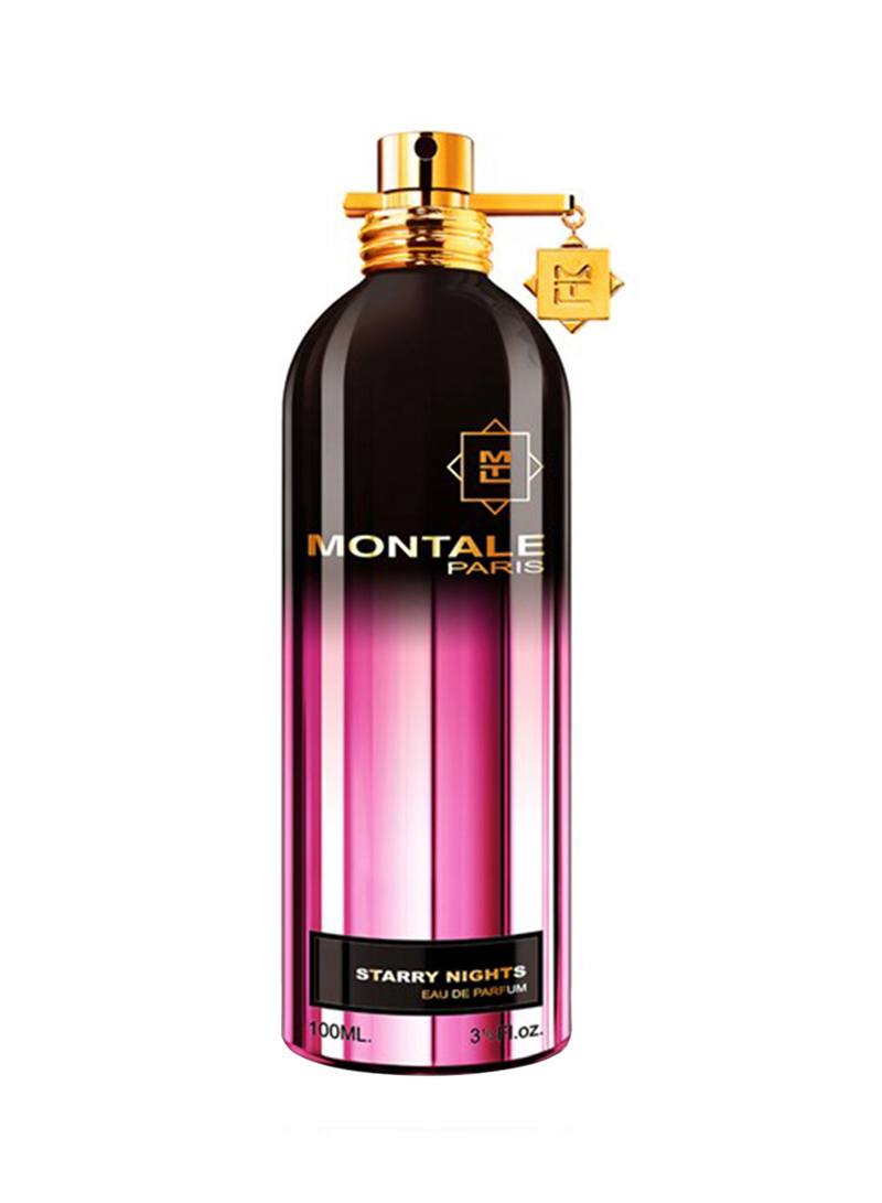 Montale Starry Nights - Eau de Parfum for Women 100 ml