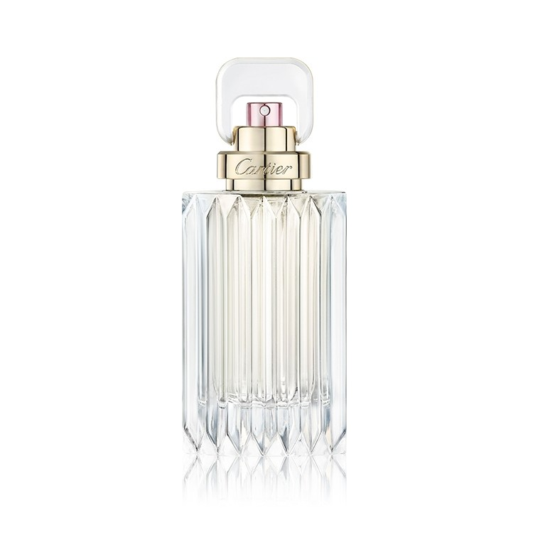 Cartier Carat - Eau De Parfum For Women 100 ml