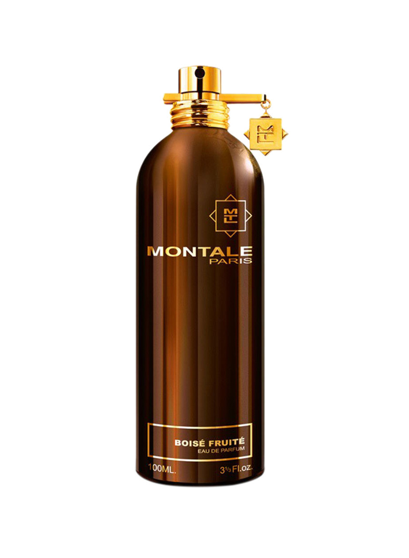 Montale Boise Fruité - Eau de Parfum For Women 100 ml