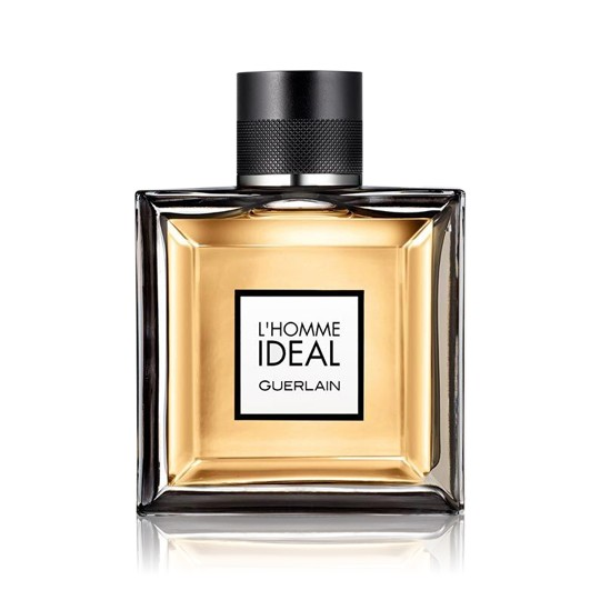Guerlain L'Homme Ideal - Eau de Toilette For Men