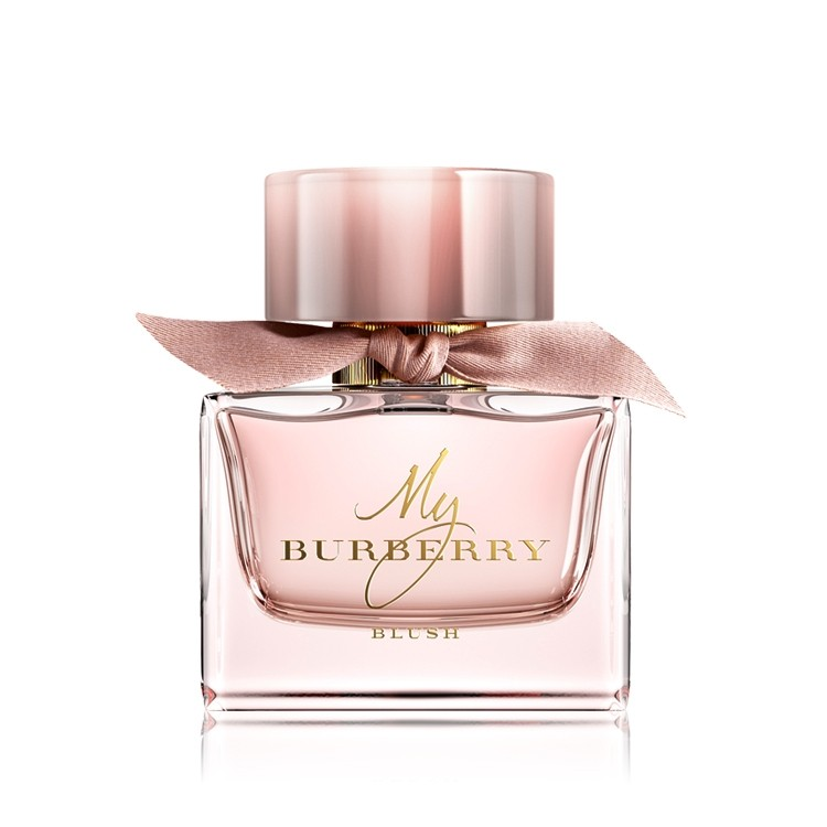 Burberry My Burberry Blush - Eau de Parfum For Women