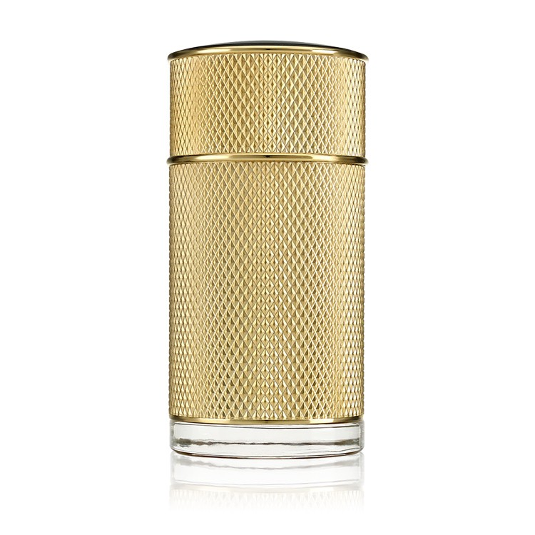 Dunhill Icon Absolute - Eau De Parfum For Men