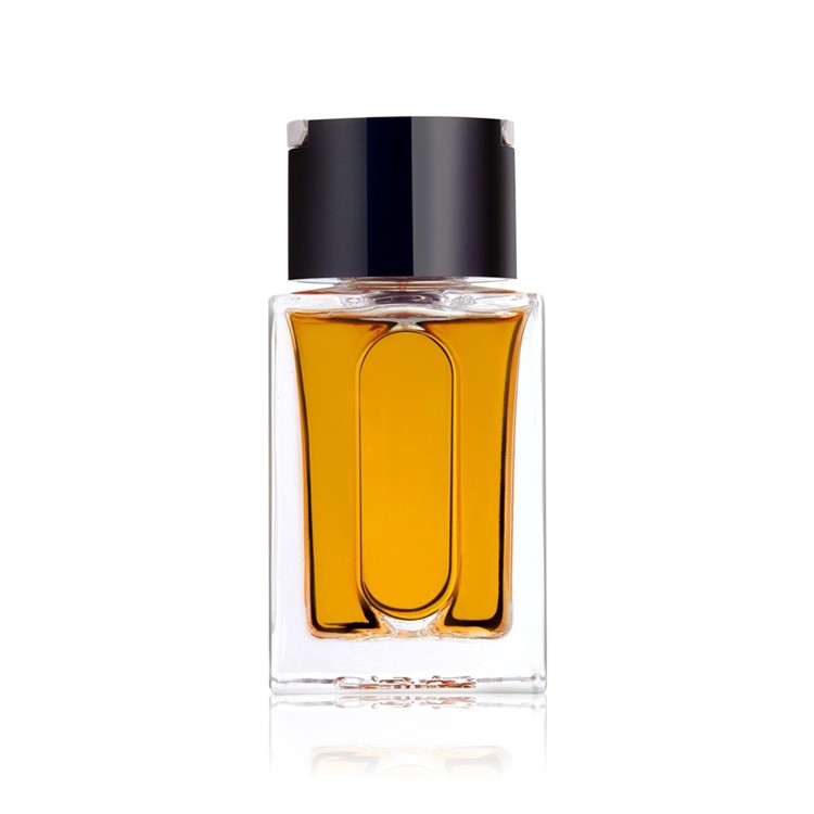 Dunhill Custom - Eau De Toilette For Men