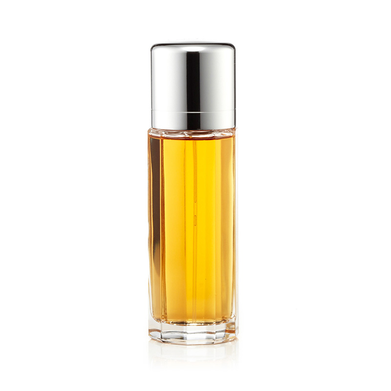 Calvin Klein Escape - Eau de Parfum For Women 100 ml