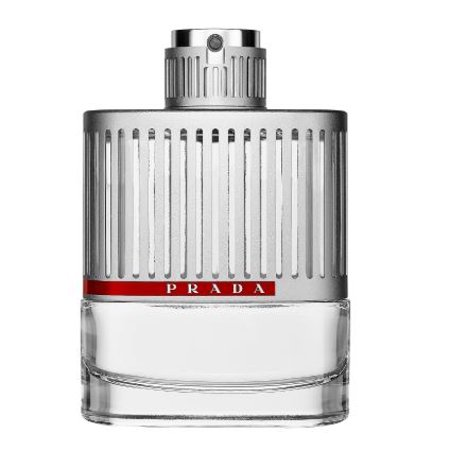 Prada Luna Rossa -  Eau de Toilette For Men