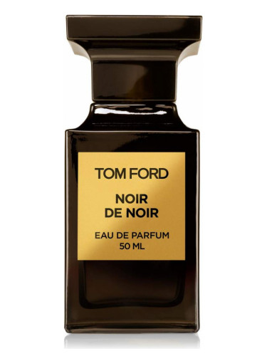 Tom Ford Noir De Noir - Eau De Perfum For Men and Women