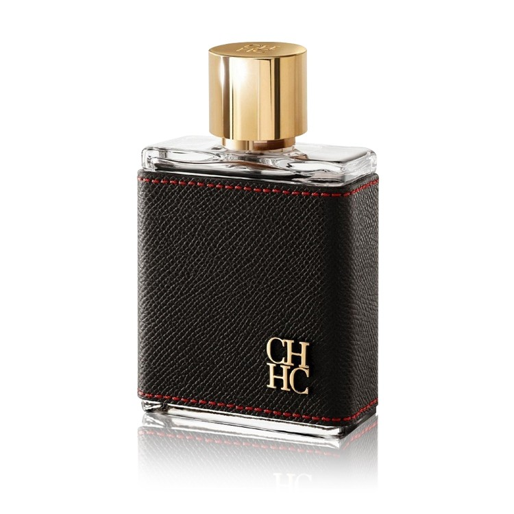 Carolina Herrera CH - Eau de Toilette For Men