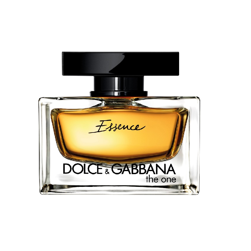 Dolce & Gabbana The One Essence - Eau de Parfum For Women 65 ml