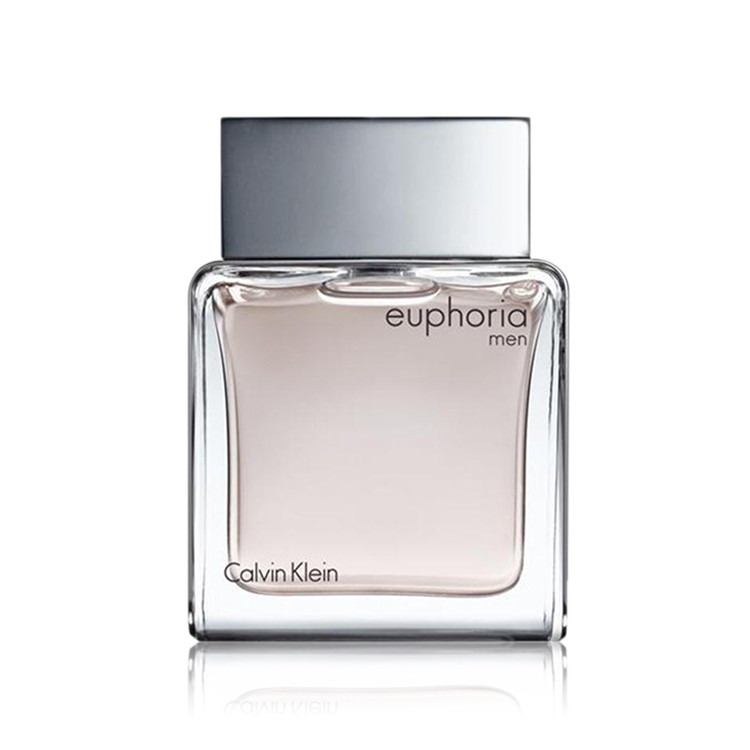 Calvin Klein uphoria - Eau de Toilette For Men
