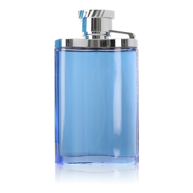 Dunhill Desire Blue - Eau De Toilette For Men 100 ml