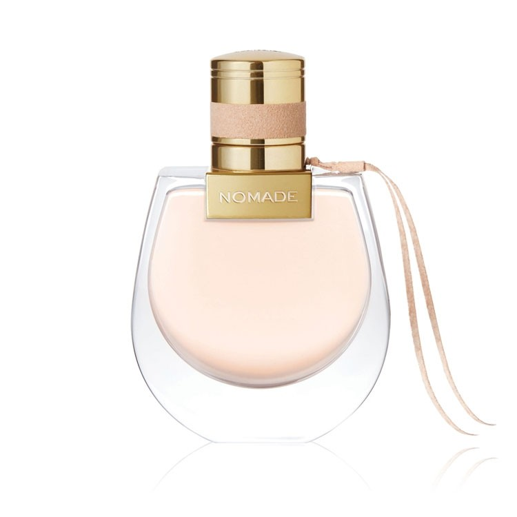 Chloe Nomade - Eau De Perfum for Women
