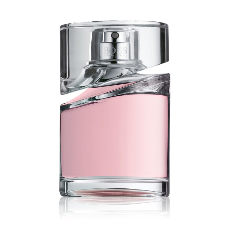 Hugo Boss Femme By Femme - Eau de Parfum For Women