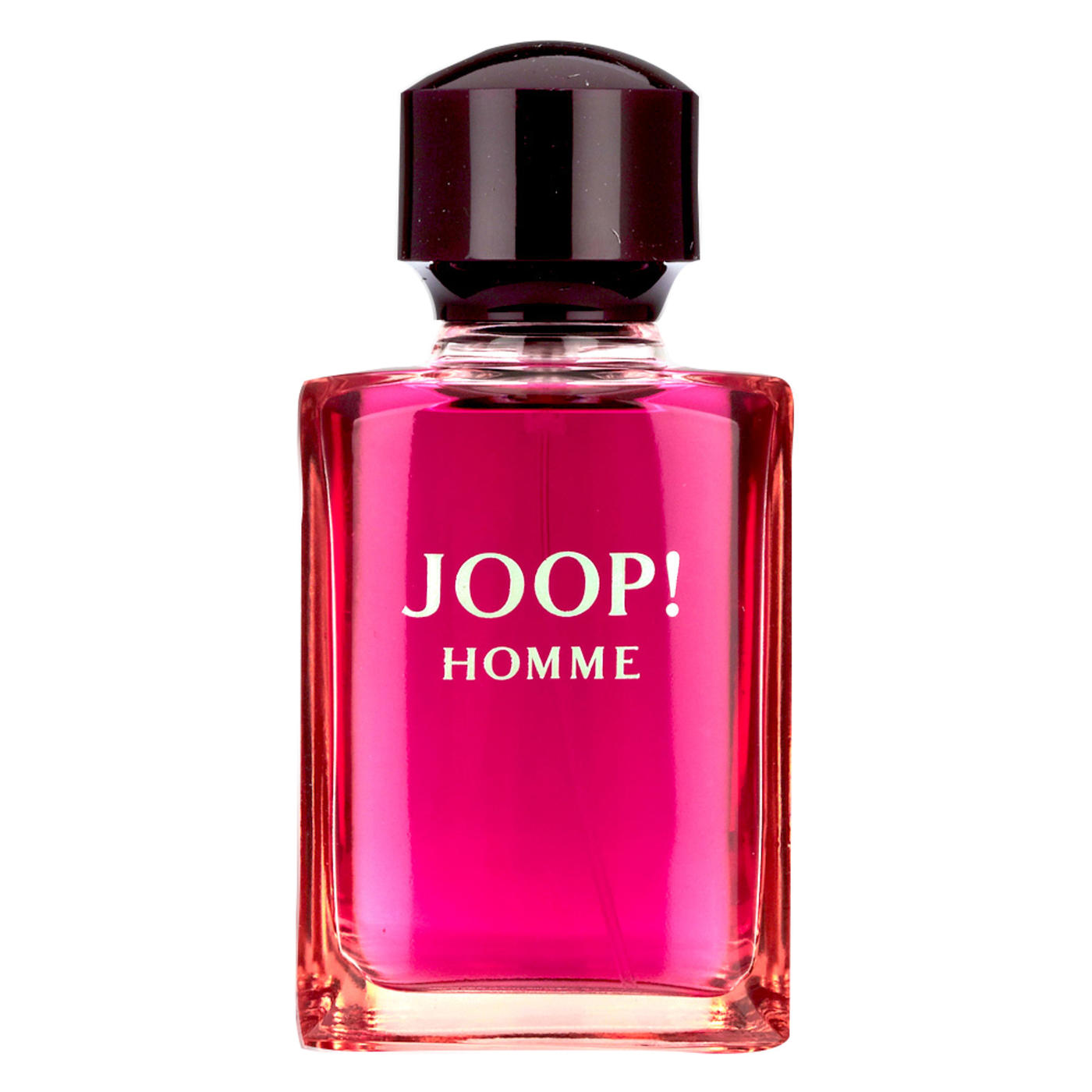 Joop Joop Homme - Eau de Toilette For Men