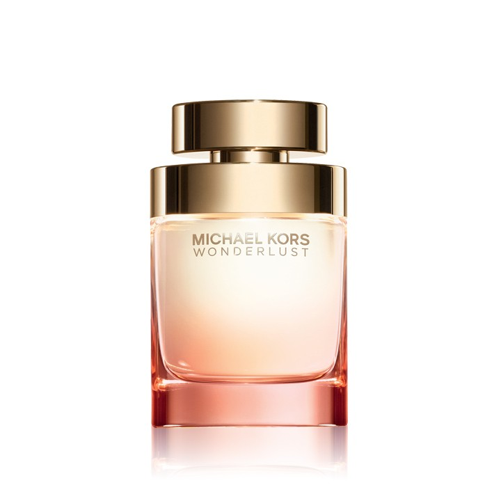 Michael Kors Wonderlust - Eau De Parfum for Women