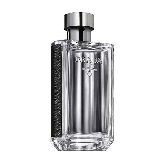 Prada L'Homme - Eau de Toilette For Men