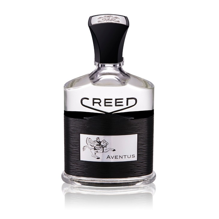 Creed Aventus - Eau de Parfum For Men 100 ml