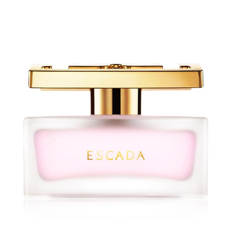 Escada Delicate Notes - Eau de Toilette for Women 75 ml